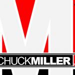 CHUCK MILLER Media - Color Palette - ©CHUCK MILLER Media.com