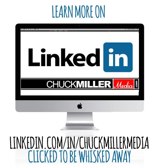 linkedin.com/in/chuckmillermedia