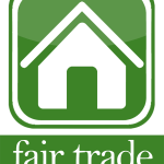 Fair Trade Realty - Custom Logo Design - ©CHUCK MILLER Media.com