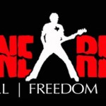Shiftone Records - Custom Logo Design - ©CHUCK MILLER Media.com