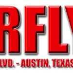 Barfly's - Custom Logo Design - ©CHUCK MILLER Media.com