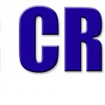 Bear Creek Media - Custom Logo Design - ©CHUCK MILLER Media.com