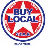 STAR - Custom Logo Design - ©CHUCK MILLER Media.com